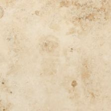 Porcelain Stone Effect Tiles Wall or Floor Perfect for any Bathroom or Kitchen