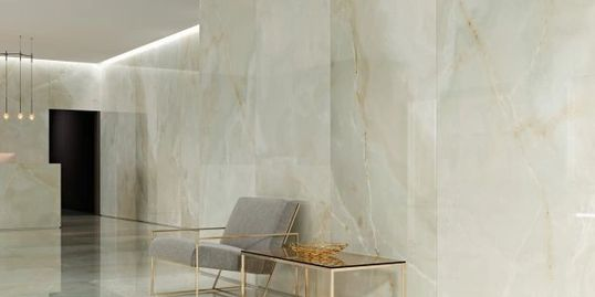 Grespania Coverlam Serving Exeter, Devon, Cornwall and Somerset with thin large wall format tiles