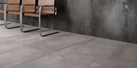 Wall Tile On a budget Exeter Devon Tiles, Floor. Wall. Tiles devon. Floor Tiles.