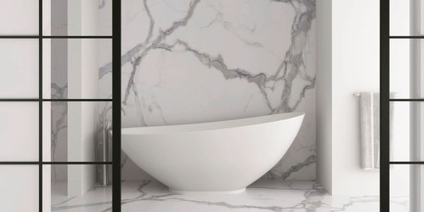 porcelain Tiles WALL TO FLOOR TILE LUXURY serving Tiles to Exeter, Devon Somerset & Cornwall.