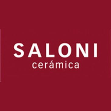 Saloni wall and floor tiles for kitchen and bathrooms Spanish tile manufacture large format tiles