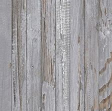 Porcelain Wood Effect Tiles Wall or Floor Perfect for any Bathroom or Kitchen