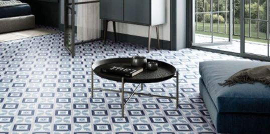 WALL TO FLOOR TILE LUXURY La Fabrico Tile Showroom based in Exeter City Centre view our Tile Trends