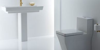 Find out more about Kohler Terrace Collection