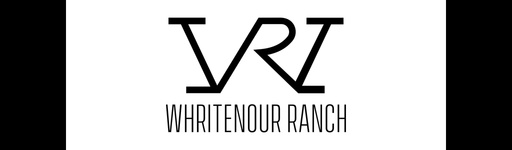 Whritenour Ranch