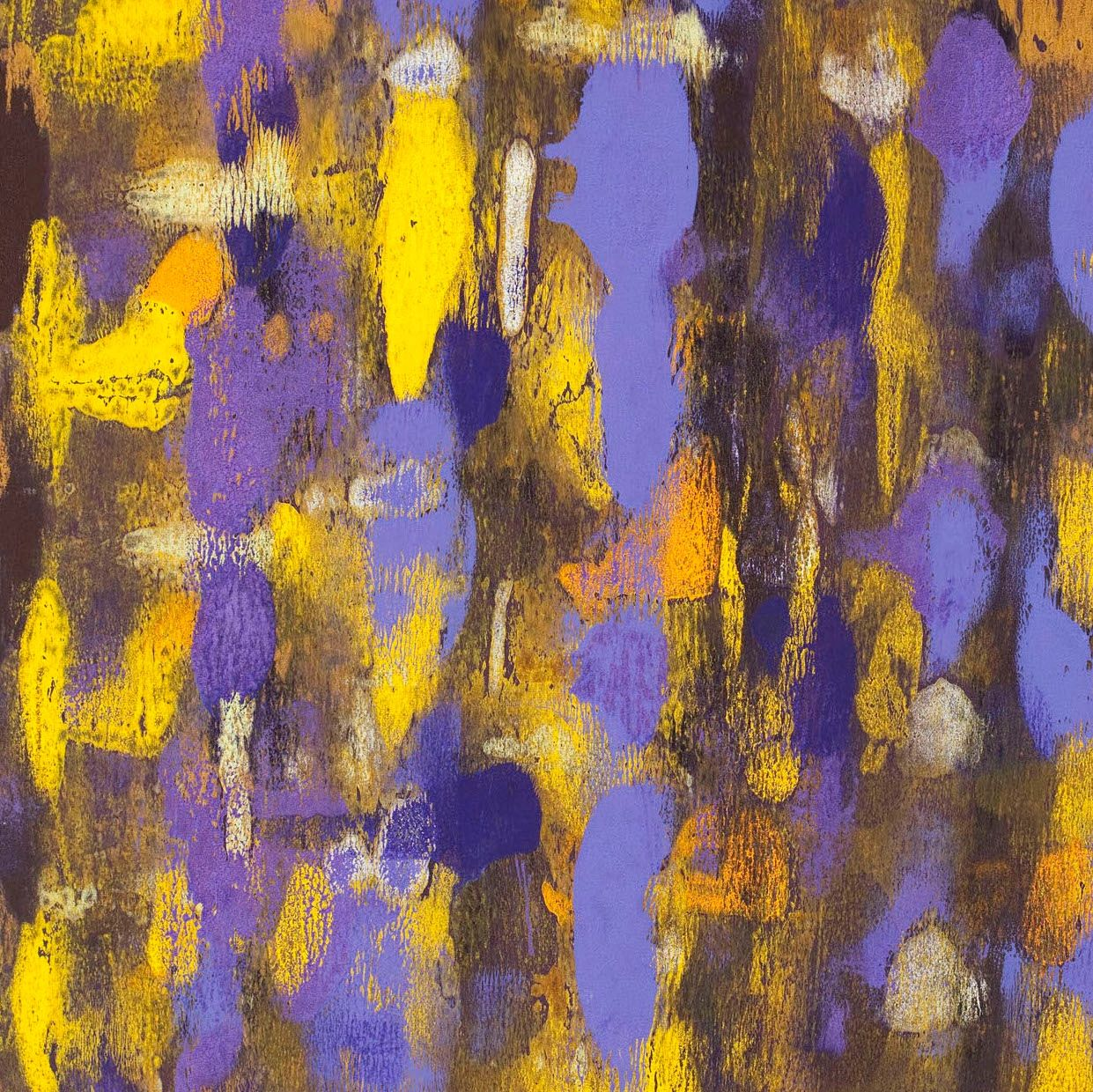 "{""blocks"":[{""key"":""89n0n"",""text"":""Purple and Yellow Abstract #1, Oil on paper 70 x 70 cm 2018"",""type"":""unstyled"",""depth"":0,""inlineStyleRanges"":[],""entityRanges"":[],""data"":{}}],""entityMap"":{}}"
