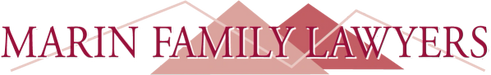 ----Marin Family Lawyers----     Call 415-454-2361