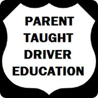 PARENT TAUGHT DRIVERS ED DPS ROAD TEST