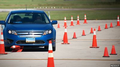 DPS Road Test, Grapevine, Coppell, Roanoke, Saginaw, Fort Worth, Dallas, Plano, Frisco, McKinney DPS Road Test  Online Driver Education Class Traditional Drivers Education Class Parent Taught Drivers Education Road Test Preparation Lessons Authorized Third Party Testing Site