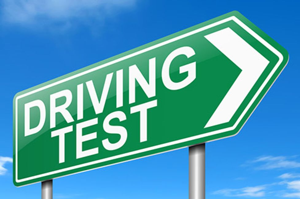 DPS Road Test, Driving Test, License Testing DPS Road Test  Online Driver Education Class Traditional Drivers Education Class Parent Taught Drivers Education Road Test Preparation Lessons Authorized Third Party Testing Site