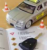 Approved TX DPS Road Test and Test prep lessons DPS Road Test  Online Driver Education Class Traditional Drivers Education Class Parent Taught Drivers Education Road Test Preparation Lessons Authorized Third Party Testing Site