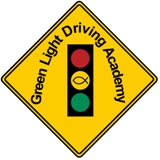 Green Light Driving Academy