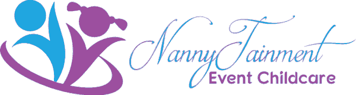 NannyTainment Event Childcare