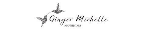 Ginger Michelle Apothecary