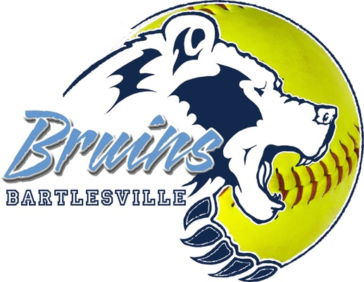 Bartlesville Lady Bruin Softball