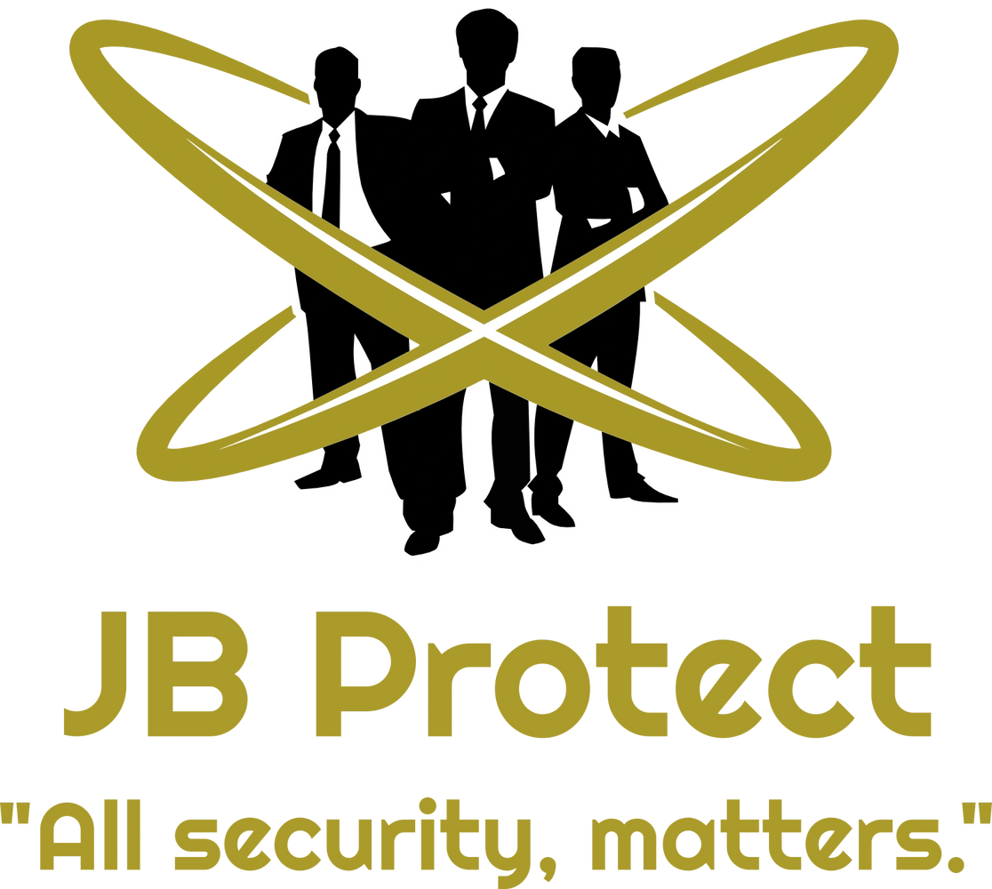 Security, Close Protection, SIA, Guard, JB Protect Ltd, Bodyguard service