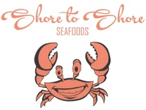 Shore to Shore Seafoods