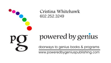 Poweredbygenius.com