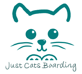 Just Cats Boarding