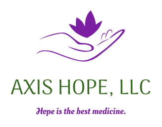 Axis Hope