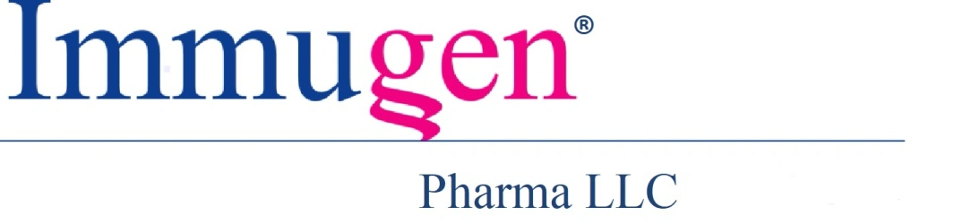 Immugen Pharma LLC