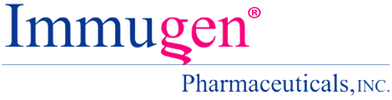 Immugen Pharmaceuticals, Inc.