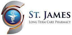 St. James Long Term Care Pharmacy