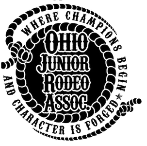 Ohio Junior Rodeo Association