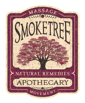 Smoktree Massage & Apothecary
