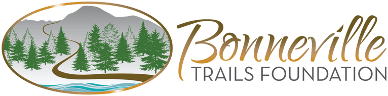 Bonneville Trails Foundation