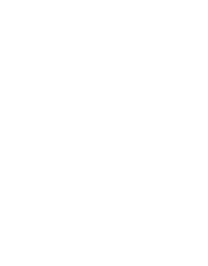 Pittsburgh Pastoral Institute