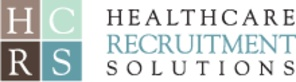 Healthcare Recruitment Solutions