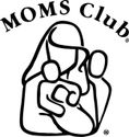 MOMS Club of Garnet Valley