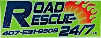 Road Rescue 24/7 LLC
