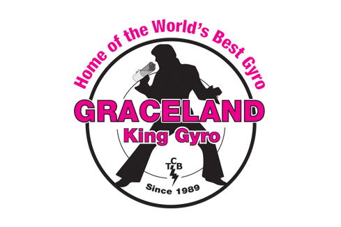Graceland Wine Shoppe