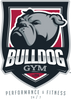 We are proud partners of bulldog gym