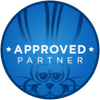We are approved partners of Jack Rabbit. We use the lated technology to help accommodate members.