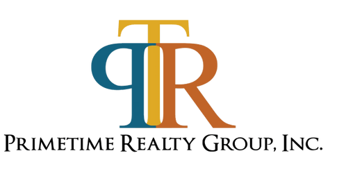 Primetime Realty Group