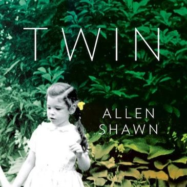 TWIN-cover