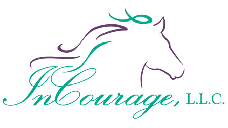 InCourage Coaching