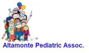 Altamonte Pediatrics, Zultys Call Center, Orlando Voip PBX, Hosted, SIP Trunks, Mobility, Teleworker