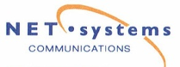 NETsystems Communications