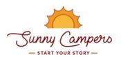 Sunny Campers