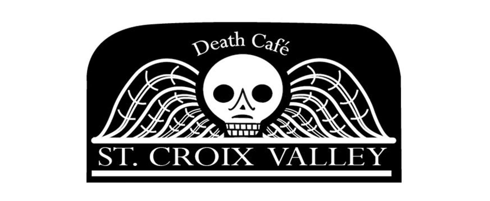 Death Cafe St. Croix Valley