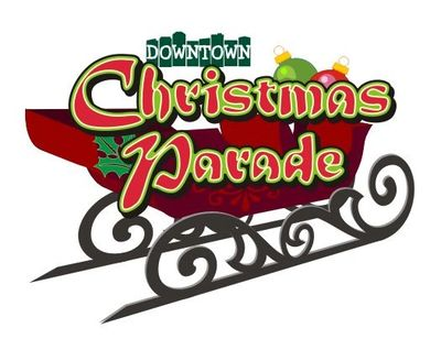 Florence Ms Christmas Parade 2020 Florence Events | City of Florence MS