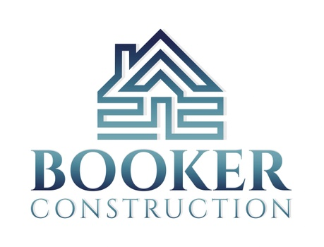 Booker Construction