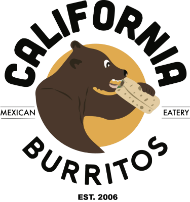 California Burritos Eatery