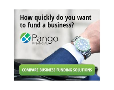 Click on Image to find out about custom finance solutions for you.
