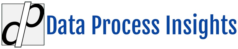 Data Process Insights