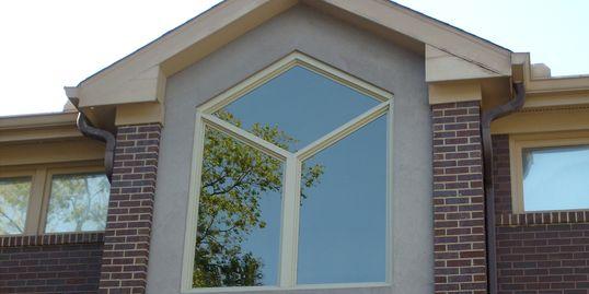 Window Repair And Installation Fletcher Windows And Door